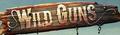 Thumbnail for version as of 02:21, November 20, 2009