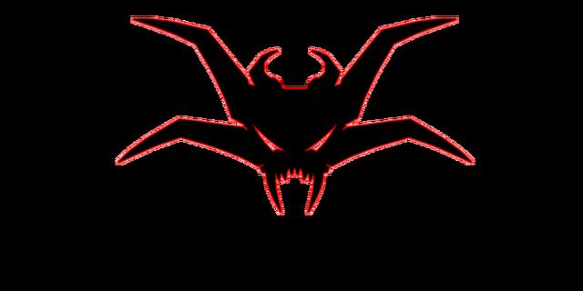 File:Aralian Symbol.png