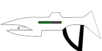 Subjugator Assault Rifle