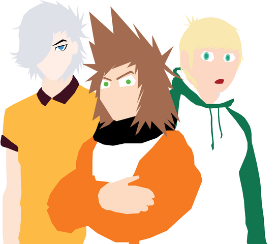 File:Jay and the boys.png