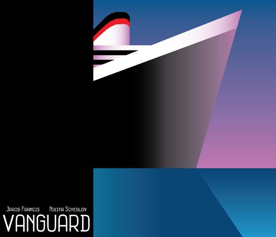 File:Vanguard2.png