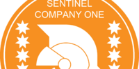Sentinel Company