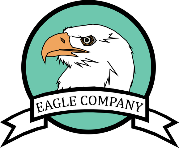 File:Eagle company.png