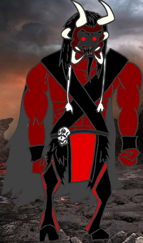 File:Orcus3.png