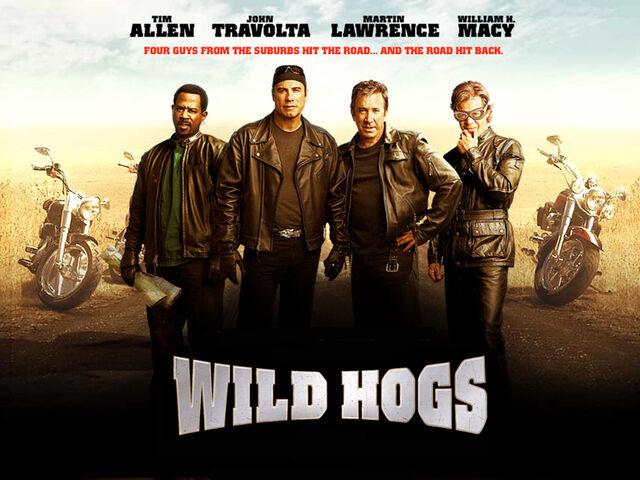 File:Wild-hogs.jpg