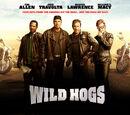 Wild Hogs Wiki