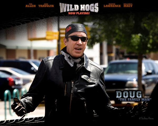 File:Doug.jpg