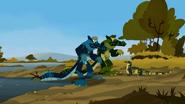 Croc.00338