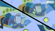 Kratt Bros Split Screen