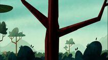 Wild Kratts Theme Song Screenshot 164