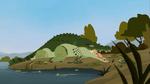 Croc.00386