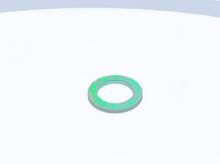 Ring Chip-Wk