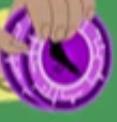 Purple Martin Power