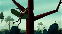 Wild Kratts Theme Song Screenshot 165
