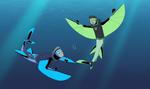 Flyingfish.powers02