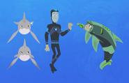 Dolphin.wildkratts.0028
