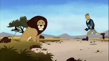 Wild Kratts Theme Song Screenshot 158