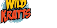 List of animal characters in Wild Kratts