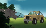 Let.the.rhinos.roll.wildkratts.0013