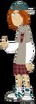 Chara-jimmy-startseite-5819-10110