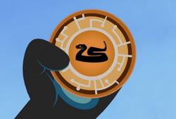 Rattlesnake.disk02