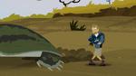 Croc.00229