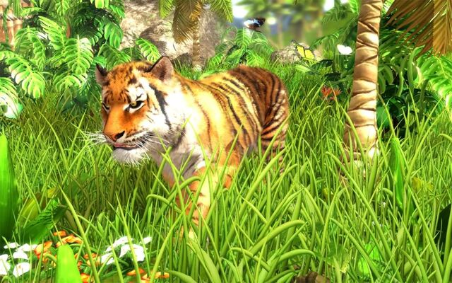 File:Wildlifepark3 screenshot animal 01.jpg