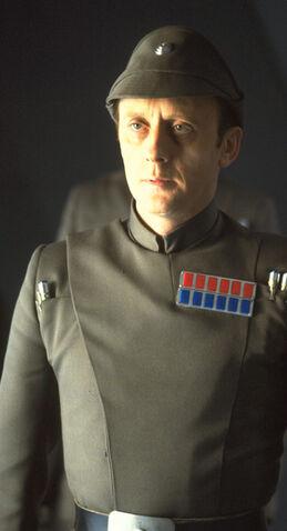 File:Admiral-piett detail.jpg