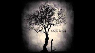 Sad Emotional Music - Let Us Die In Peace