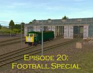 FootballSpecialTitleCard