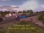 Sheffield'sSecretTitleCard