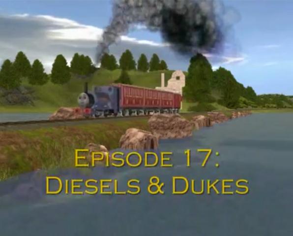 File:DieselsandDukesTitleCard.png