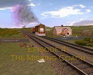 TheMissingCoachTitleCard