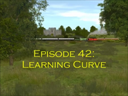 LearningCurveTitleCard