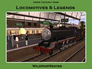 Locomotives&LegendsCover