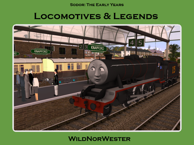 File:Locomotives&LegendsCover.png