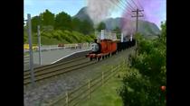 Useful Engines