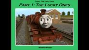 TheLuckyOnesTitleCard