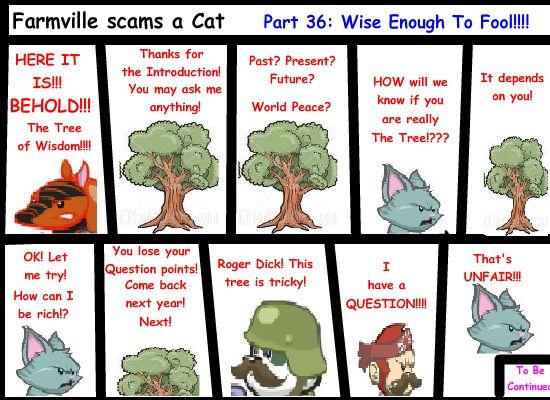 File:Catpart36.jpg