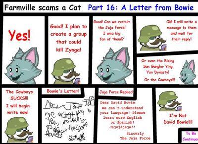 Catpart16