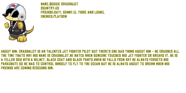 File:CAT! character crashalot.png