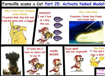Catpart25