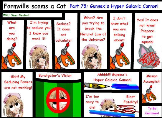 File:Catpart75.jpg