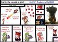 Thumbnail for version as of 14:23, February 22, 2011