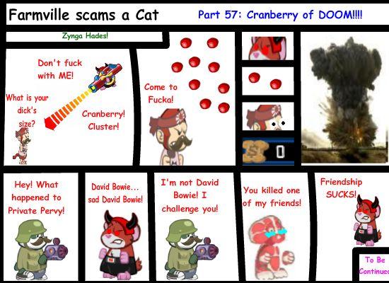 File:Catpart57.jpg