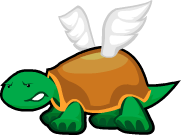 File:Miniturtle.png