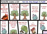 Catpart36