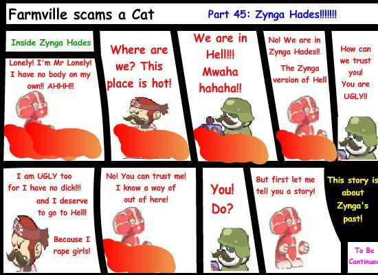 File:Catpart45.jpg