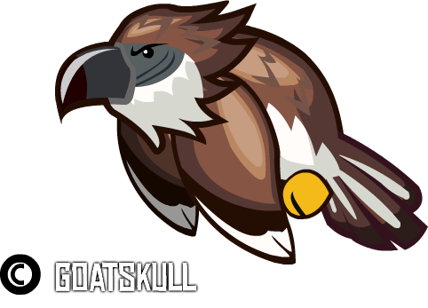 File:Minieagle.png