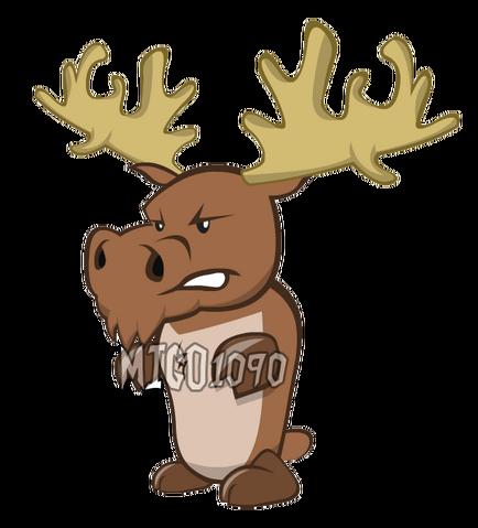File:Moose.png